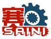 廣東賽尼智(zhi)能裝(zhuang)備科技有限公(gong)司